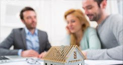 Overseas property lawyers based in Hertfordshire, providing advice related to investments in property and land overseas